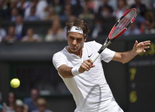 Tàu tốc hành FedEx đã phải nhường sức trẻ của Djokovic năm thứ hai liên tiếp ở London