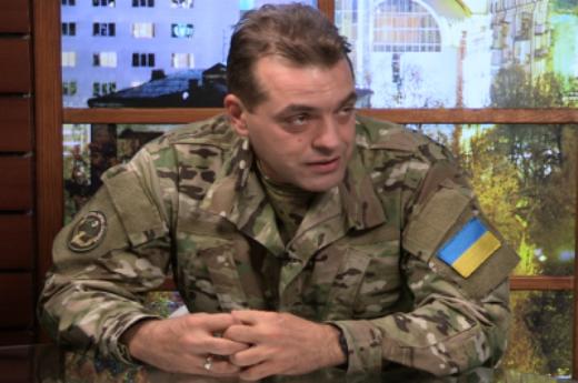 Ông Biryukov đã xóa bài viết trên Facebook liên quan đến tình hình người dân đồng loạt trốn tổng động viên quân sự. Ảnh: Russian Insider