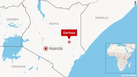 http://i2.cdn.turner.com/cnnnext/dam/assets/150402010757-map-kenya-garissa-large-169.jpg