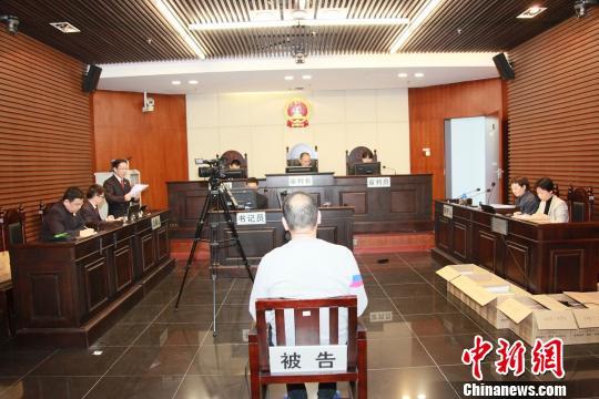http://i2.chinanews.com/simg/2015/150413/44442990.jpg