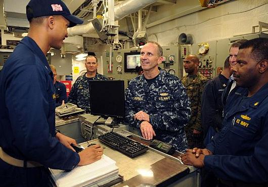 http://navaltoday.com/wp-content/uploads/2012/02/CNO-Adm.-Jonathan-Greenert-Visits-USS-Wasp.jpg
