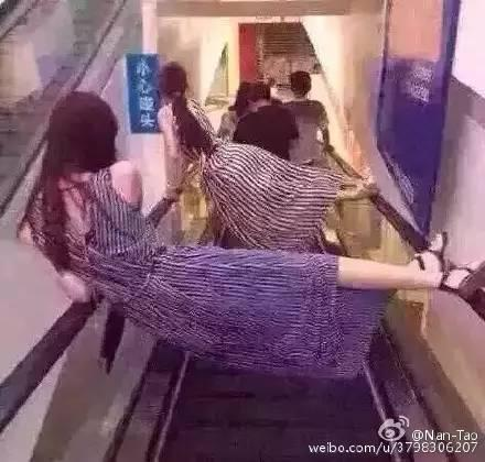 elevator-8.jpg