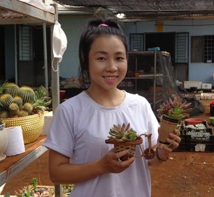 chau-canh-nho-duoc-ua-chuong-95551