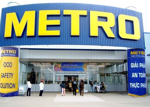 Công ty Metro Việt Nam thắc mắc việc cơ quan thuế công bố kết luận thanh tra công ty này cho báo chí - Ảnh minh họa
