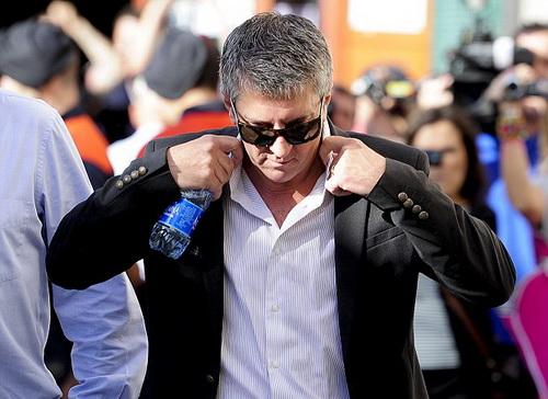 Nộp hơn 6 tỉ, Lionel Messi được hủy án tù treo - Ảnh 2.