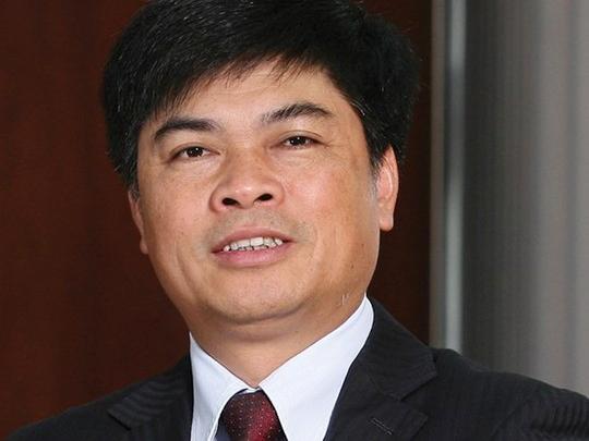 Ông Nguyễn Xuân Sơn bị khởi tố, bắt tạm giam đề điều tra về 2 hành vi cố ý làm trái
