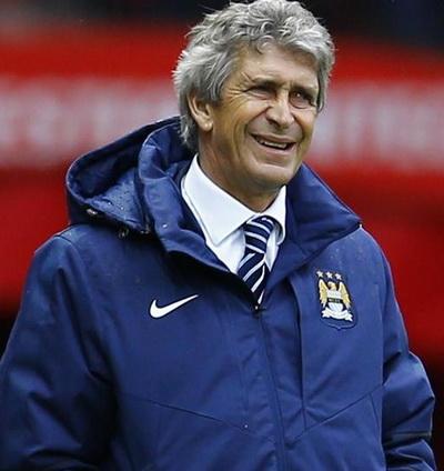 HLV Pellegrini nhận mọi trách nhiệm nhưng Man City có nhìn ra điểm yếu của mình?