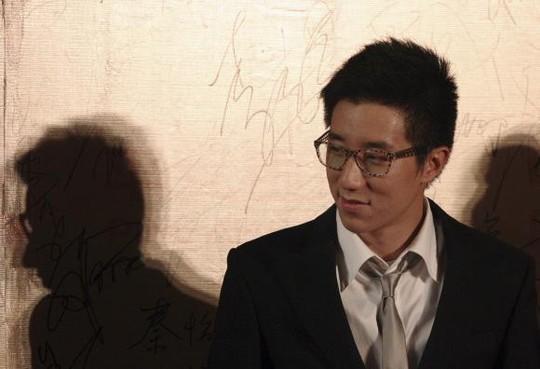 Con trai Thành Long nhận án phạt 6 tháng tù