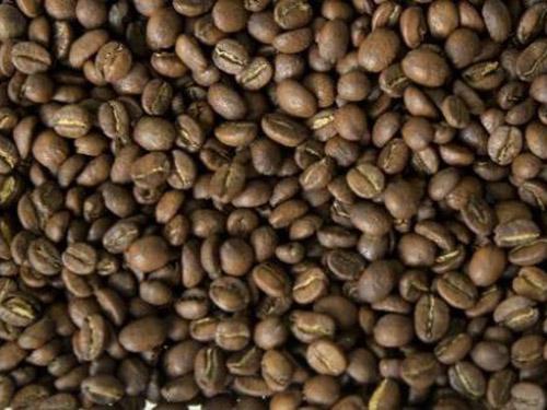Phát hiện một loại protein trong cà phê có tác dụng giảm đau và an thầnẢnh: Medical Xpress