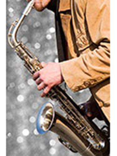Âm nhạc giúp bệnh nhân cảm thấy thư giãn. Ảnh: HealthDay News
