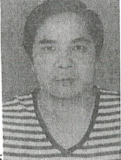 Môi giới mại dâm, Nguyễn Văn Đường trốn truy nã