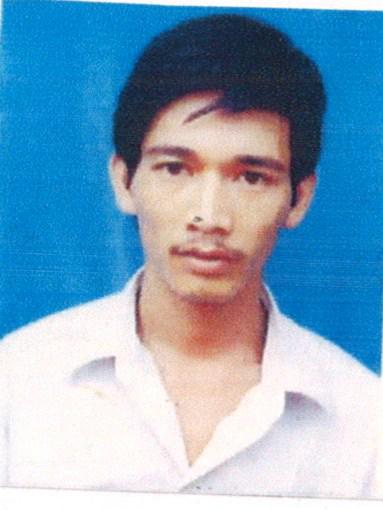 Từ Cần Thơ lên Sài Gòn lừa đảo