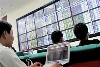 VNM và cổ phiếu ngành bảo hiểm giúp VN-Index tăng vọt