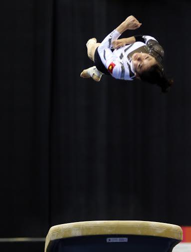 Ánh Viên giành HCV thứ 6, phá 7 kỷ lục SEA Games!