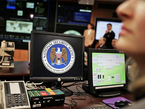 """12 vụ """"cố ý sử dụng sai quyền giám sát"""" đã được xác minh kể từ năm 2003 Ảnh: DIGITAL TRENDS"""