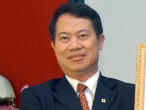 Trương Anh Kiệt đã bị đề nghị truy tố về tội lợi dụng chức vụ, quyền hạn trong khi thi hành công vụ