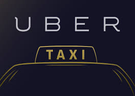 Công ty Uber phải tuân thủ pháp luật