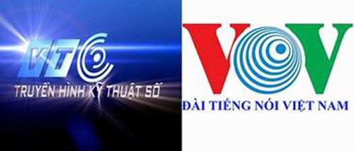 Thủ tướng Nguyễn Tấn Dũng yêu cầu bàn giao nguyên trạng VTC về VOV