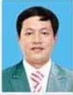 Ông Lê Chung Dũng