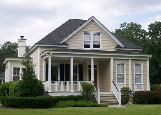 Những nơi thông khí như cửa chính, cửa sổ, thì độ dài rộng, cao thấp đều không thể xây dựng một cách tùy tiện.