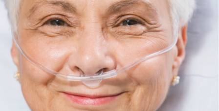10 liệu pháp tự nhiên giúp chữa trị ung thư hiệu quả