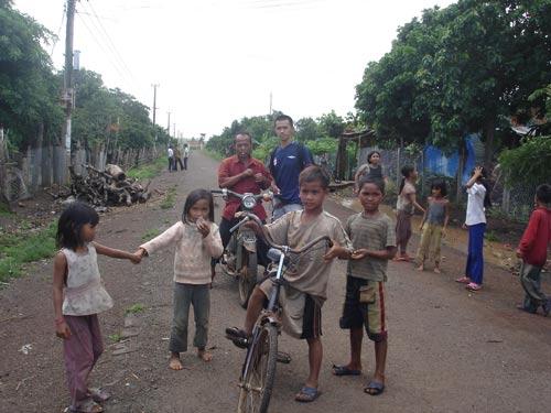Tỉnh Gia Lai đang nỗ lực đẩy mạnh các chính sách chăm lo đời sống, nâng cao trình độ dân trí cho đồng bào dân tộc thiểu số