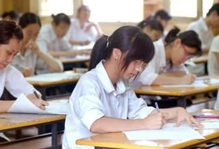 Hướng dẫn thu BHYT trong học sinh - sinh viên