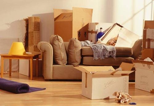 Dấu hiệu nhận biết nhà bạn đang gặp vận xui và 8 bước hóa giải