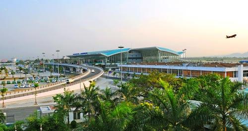 Dự án metro sân bay Tân Sơn Nhất sẽ kết nối với các tuyết metro khác và giao thông TP HCM. (Ảnh do Ban Quản lý cung cấp)