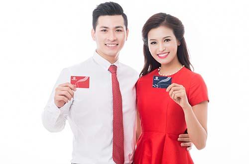Mã số tham gia dự thưởng chính là 16 số ghi trên thẻ Vingroup Card của khách hàng