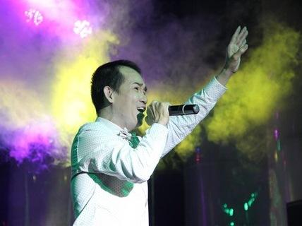 Minh Thuận ra đi trong sự thương tiếc của đồng nghiệp, bạn bè. Ảnh: K.Khánh