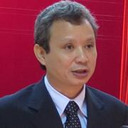 Ông Lê Trường Lưu, Bí thư Tỉnh ủy Thừa Thiên - Huế: