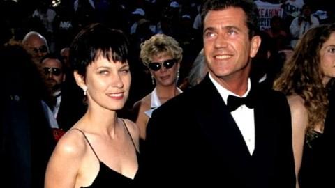 Mel Gibson chia tay vợ và ông phải tốn mất 425 triệu USD