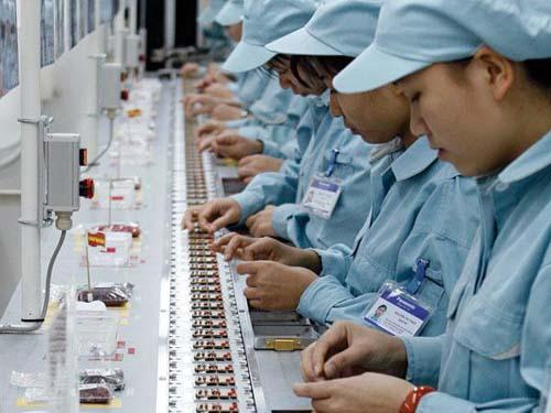 Cơ hội sang Nhật Bản cho lao động nữ