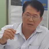 TS Nguyễn Quốc Vọng