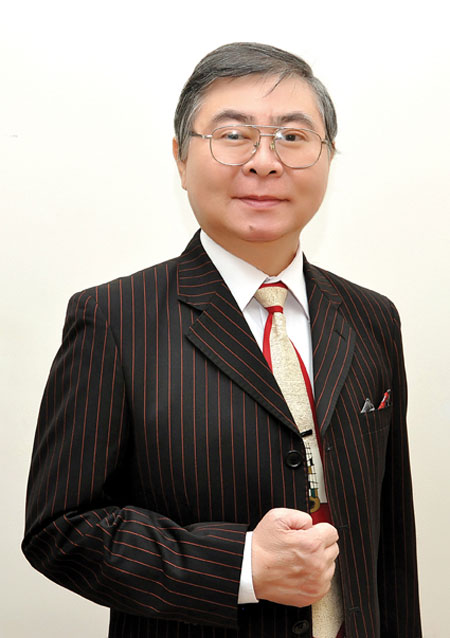 NSND Thanh Tòng qua đời. Ảnh: Minh Hoàng (Sân khấu)