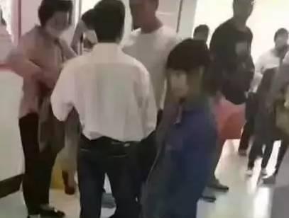 Bé gái 12 tuổi mang thai được xác định ban đầu là người Việt Nam nhưng nói tiếng Việt rất ít