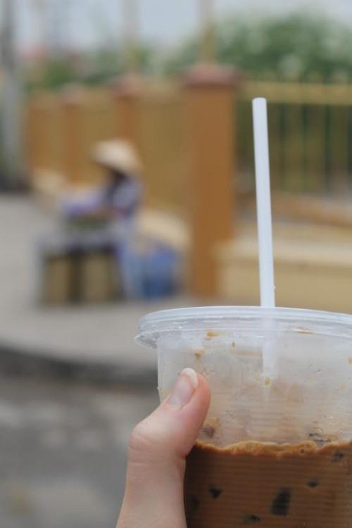 Ẩm thực Việt Nam chinh phục biên tập viên của Yahoo