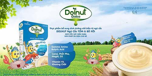 Trẻ dưới 2 tuổi cần bổ sung dinh dưỡng