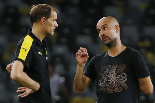 Cựu HLV Barcelona sẽ dẫn dắt Bayern Munich - Ảnh 6.