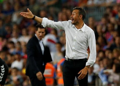 Cựu HLV Barcelona sẽ dẫn dắt Bayern Munich - Ảnh 5.