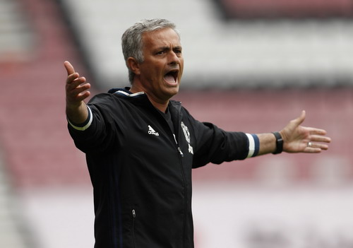 Để khắc chế Barcelona, Mourinho được mời quay lại dẫn dắt Real Madrid - Ảnh 6.