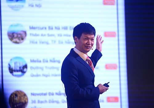 Viettel ra mắt nhiều dịch vụ mới trên nền di động
