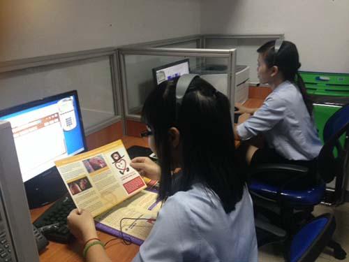 Tổng đài tư vấn miễn phí cai nghiện thuốc lá tại Bệnh viện Bạch Mai (Hà Nội)