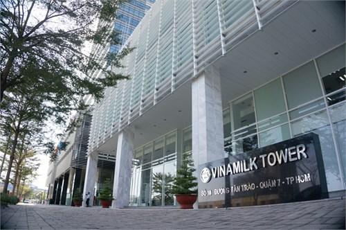 Việc chào bán vốn nhà nước tại Vinamilk thu hút rất nhiều nhà đầu tư trong và ngoài nước