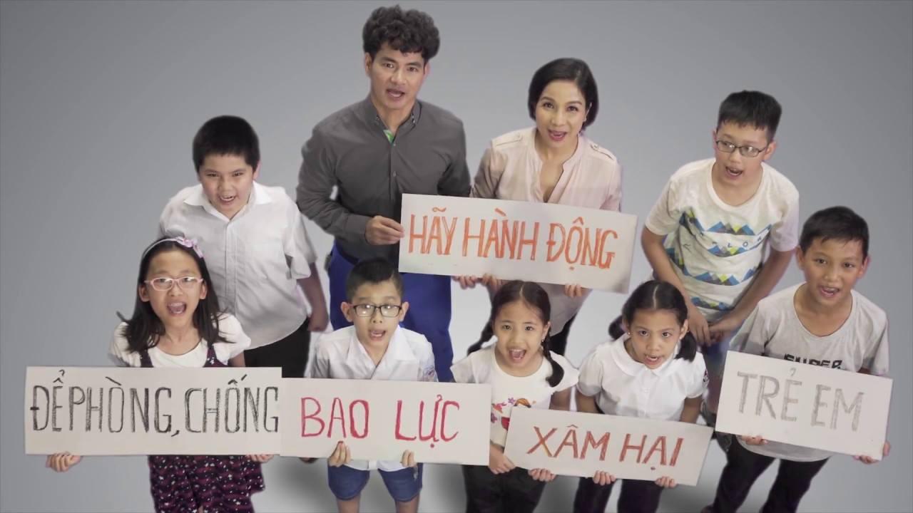[eMagazine] - 5 vụ bạo hành trẻ em gây phẫn nộ ở Việt Nam - Ảnh 13.