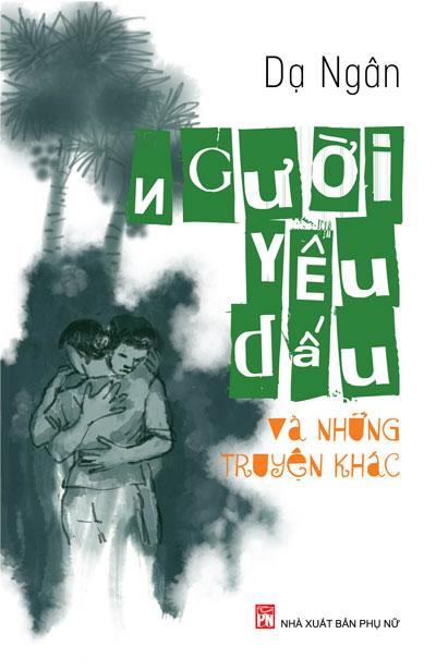 Giải thưởng Văn học nghệ thuật TP HCM: Tác phẩm văn học nào xứng đáng? - Ảnh 2.