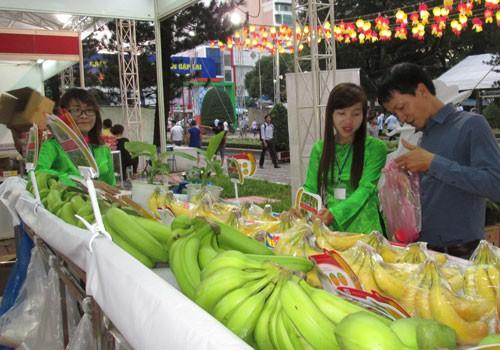 Trung Quốc sẽ không dễ tính mua trái cây - Ảnh 1.