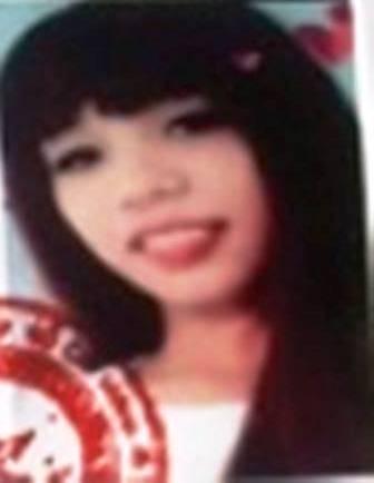 Truy tìm cặp tình nhân đánh chết người ở TP HCM - Ảnh 2.