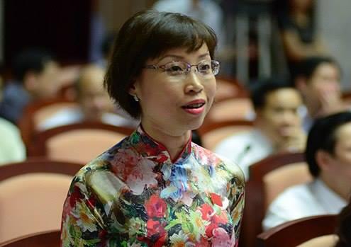 Có thể khởi tố vụ án tại DN ông Lê Thanh Thản trong tuần tới - Ảnh 1.